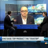 eyetease-cnbc-june-2014-1