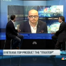eyetease-cnbc-june-2014-3