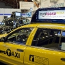 eyetease-new-york-taxitop