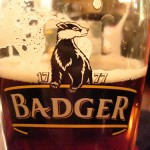 Badger Ales