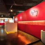 Ogilvy Innovation Labs