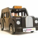 Click here if you're a taxi driver!