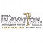 InAVation Awards 2012 Technology Finalist 3