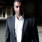Ajit Chambers joins Eyetease.com as Head of Marketing and PR!