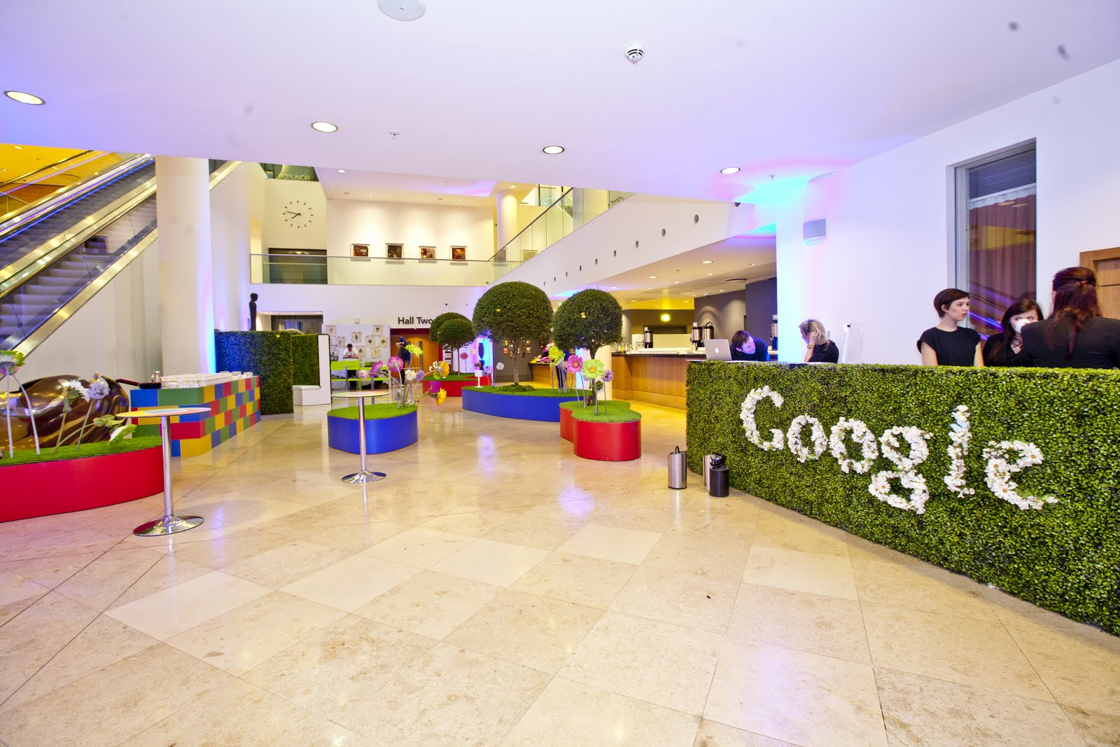 google a saga of innovation Google investigated after aussie smartphone data  oracle wins payday in micros systems lawsuit saga google roll out new lens  arn innovation awards 2018.