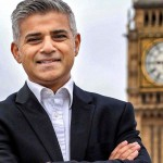 sadiq-khan-mayor-london
