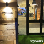 eyetease office 4